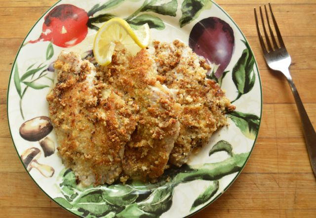 Fish-almond-plateDSC_0709