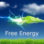 Free Energy: Updates on the Quantum Energy Generator