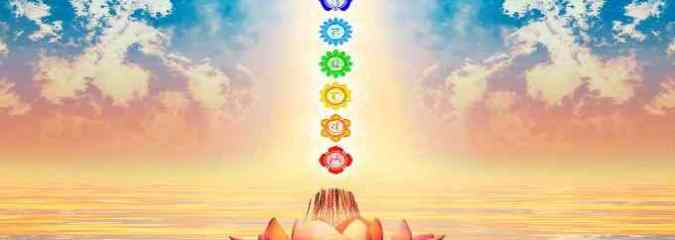 7 Effective Ways to Clear and Balance the Root Chakra