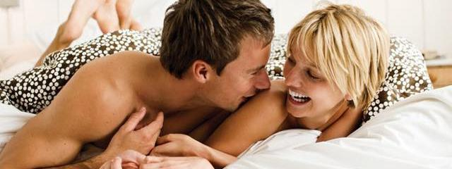 """The Truth About Male Sexual """"Performance"""" & Erectile Dysfunction"""