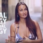 10 Secret Tips to Make Your Sex More Conscious & Unforgettable (Video)