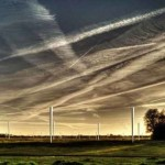 Are Bladeless Turbines the Future of Wind Energy?
