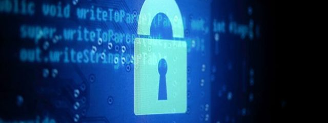 With New Privacy Bill, California Delivers Landmark Win For Digital Privacy