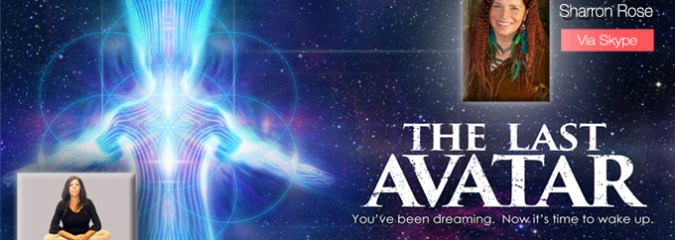 CLN RADIO NEW EPISODE – The Last Avatar Movie (and Beyond!)