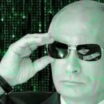 Is Vladimir Putin (Who Exposed Who's Backing ISIL) an Agent of the Awakening?