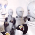 """Robots Are Being Taught to Say """"No"""", But for Our Own Good"""