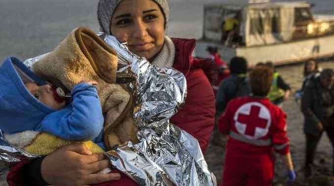 syrian-refugee-compressed