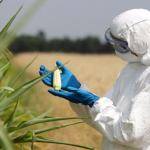 Monsanto's DARK ACT Stopped Dead in its Tracks in Congress