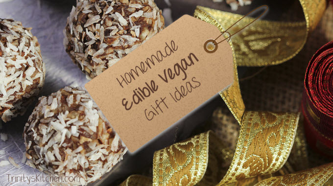 Homemade-edible-gift-ideas