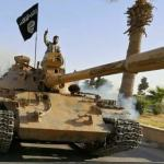 ISIS: The 'Enemy' the US Created, Armed, and Funded
