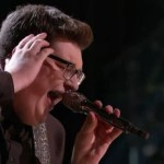 "Best ""Voice"" Performance Ever: Jordan Smith's Rockin' (and Moving!) Queen Tribute"