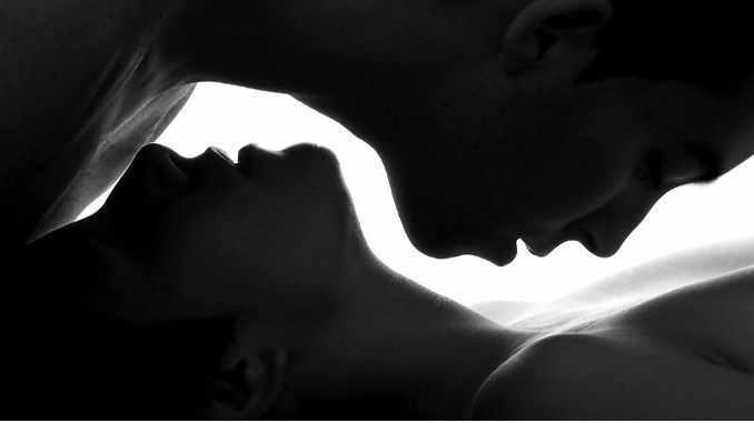 Take It Slow How To Introduce Tantra Into Your Sexual Experience