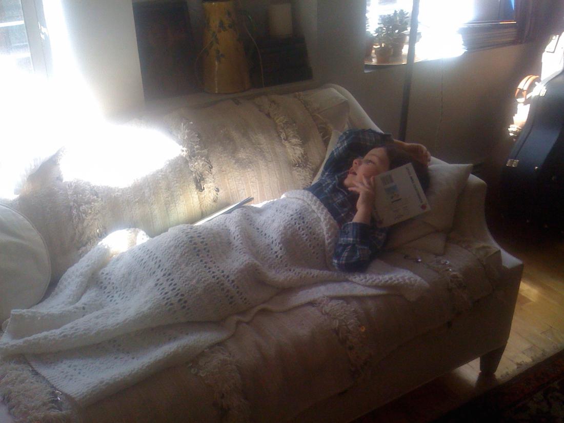 barbara-sinclair-holistic-health-naptime