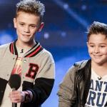 Best BGT Performance Ever: Watch Boys Get Rousing Ovation for Their Anti-Bullying Song
