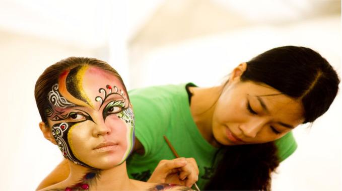 body-painting-compressed