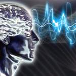 5 Practices to Expand Your Awareness and Harmonize Your Brain