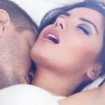 10 Sexual Foreplay Moves That REALLY Set the Right Mood