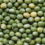 The 5 Surprising Health Benefits of Pea Protein (and Delicious Recipes)