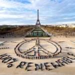 Mark Ruffalo: The Renewable Energy Race Is On