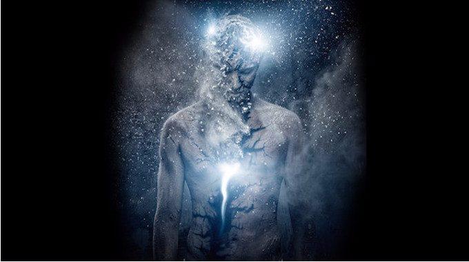 spirituality-seeker-compressed