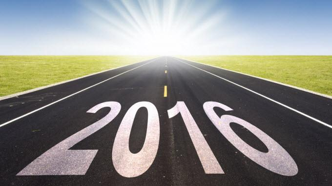 2016 the road ahead in this universal 9 year