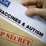 Indy Journalist Ben Swann Blows the Lid on CDC Vaccine Cover-Up