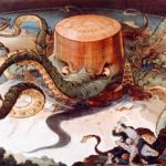How Rockefeller's Oil Industry Conquered Medicine, Finance & Agriculture