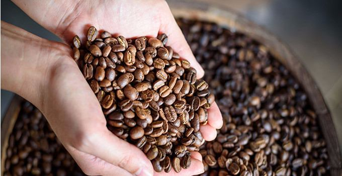Coffee-Beans-Bag-compressed