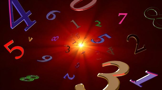 What Is The Significance of Your Life Path Number? : Conscious Life News