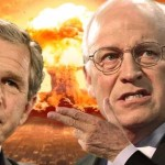 Declassified Memo Proves the Pentagon NEVER Had Any Evidence of WMDs in Iraq