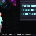 We Are All Connected – Here's How From a Scientific Perspective (TED Talk Video)