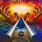 13 Simple and Effective Ways to Expand Your Consciousness