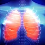 How You Can Treat Asthma With Natural Remedies