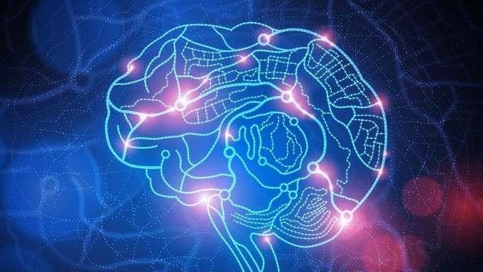 mind-consciousness-control-compressed