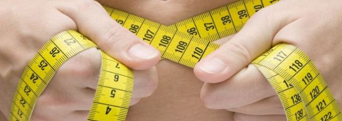13 Unique Weight Loss Tricks That Actually Work