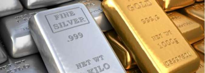 Precious Metals Investors Can Trump the Establishment