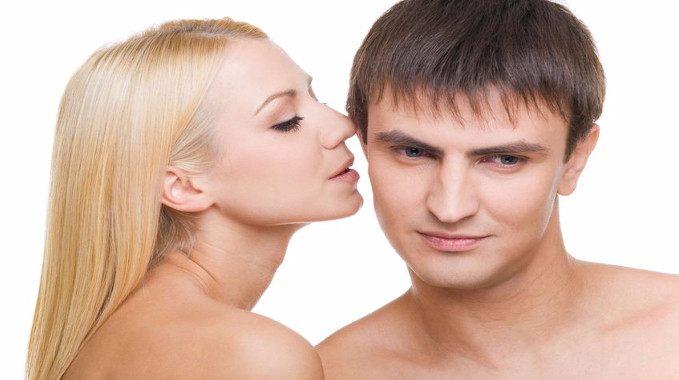 sensual-whisper-compressed