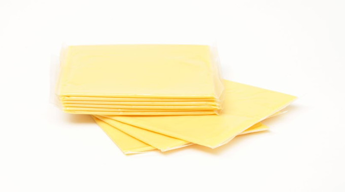 slices-of-cheese