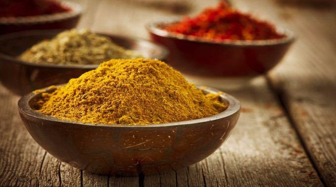 spice-turmeric-brain-health-compressed