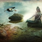 6 Big Things You Lose When You Awaken Spiritually (And WHY You Lose Them)