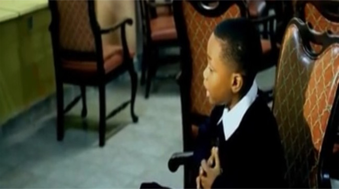 10-year-old-explains-how-we-can-end-war