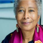 7 Simple Steps to Being a Love Activist (from the Master, Alice Walker)