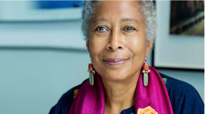 Alice-Walker-compressed