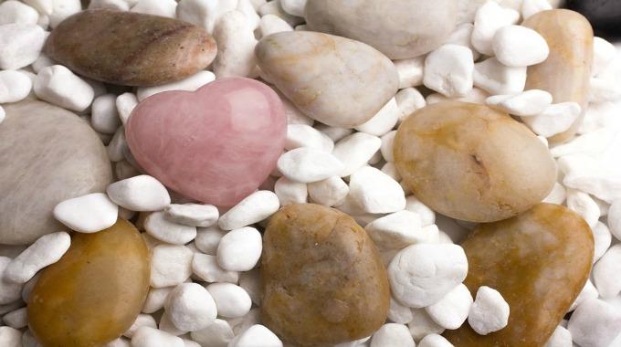 Gemstones For Love