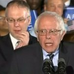 Sanders and Trump Steamroll Establishment in New Hampshire (and What it Means)