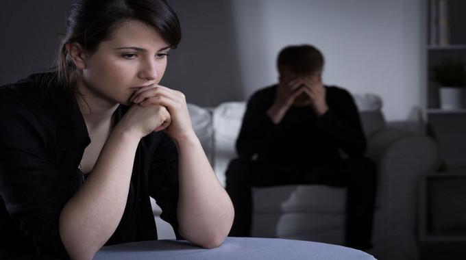 emotional-relationship