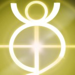 Do This Golden Breath of Oneness Meditation To Bring Peace, Harmony and Balance Into Your Energy Field