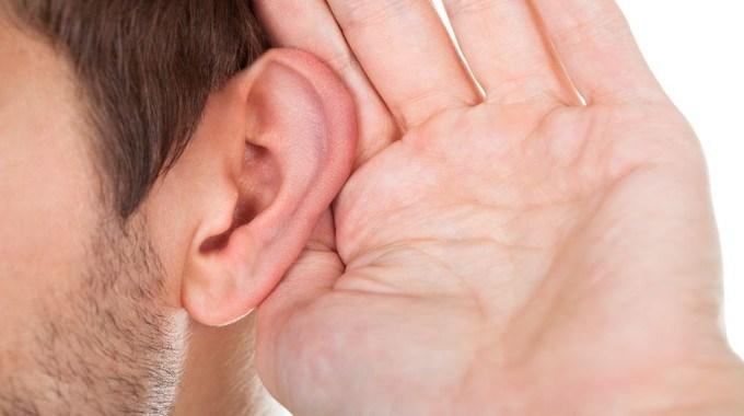 keen-listening-compressed