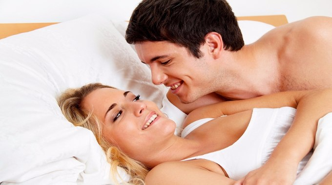 sexual-desire-compressed