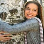 Does Hugging Trees Really Improve Your Well-Being? Science Says YES!